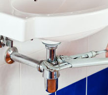 24/7 Plumber Services in Benicia, CA